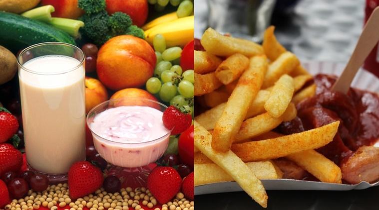 yoyo-diet-wikimedia-pixabay-2